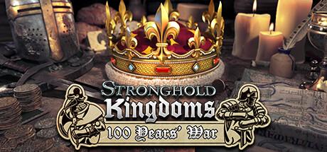 Stronghold Kingdoms · AppID: 47410 · Steam Database