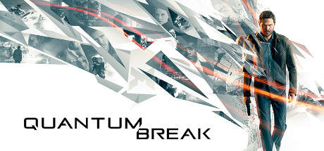 Quantum Break on Steam