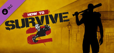 How To Survive 2 - Combat Knives