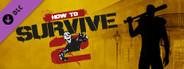 How To Survive 2 - Teddy Bear Helmet