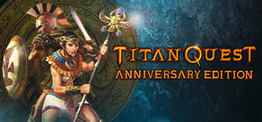 Showcase :: Titan Quest Anniversary Edition
