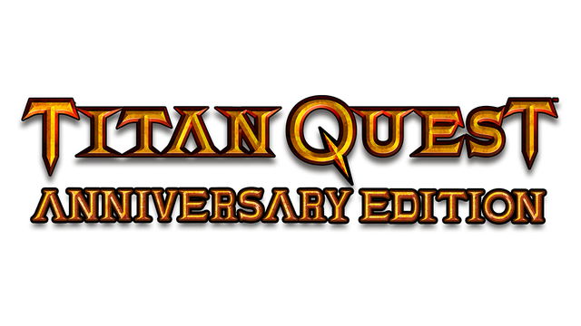 Titan Quest Anniversary Edition - Steam Backlog