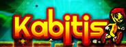 Kabitis