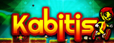 Kabitis® Indiegala Giveaway