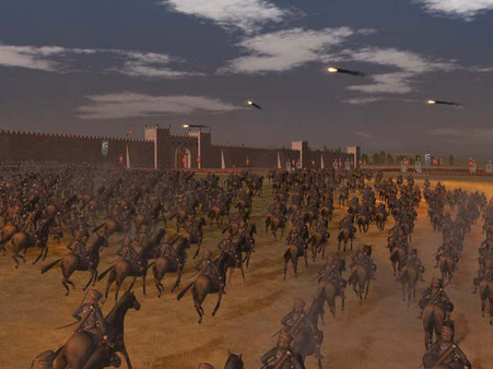 Rome: Total War™ - Collection