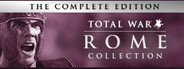 Total War Rome Collection