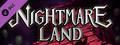 RPG Maker VX Ace - Horror Theme Park Set - NightmareLand-dlc