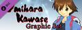RPG Maker MV - Umihara Kawase Graphic Set