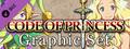 RPG Maker MV - Code of Princess Graphic Set