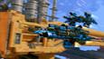 Strike Vector EX picture1