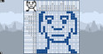 Picross Touch by  Screenshot