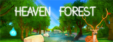 Free Steam Keys: Heaven Forest – VR MMO