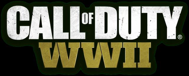 Call of Duty: WWII - Steam Backlog