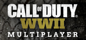 Call of Duty: WWII - Multiplayer cover art
