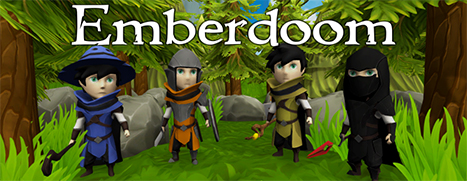 Emberdoom