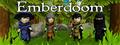 Emberdoom-game