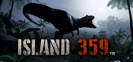 VrRoom - Island 359