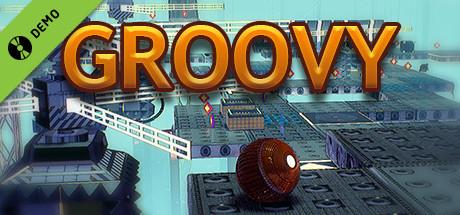 GROOVY Demo