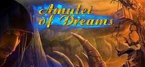 Showcase :: Amulet of Dreams