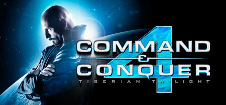 Купить Command & Conquer 4: Tiberian Twilight