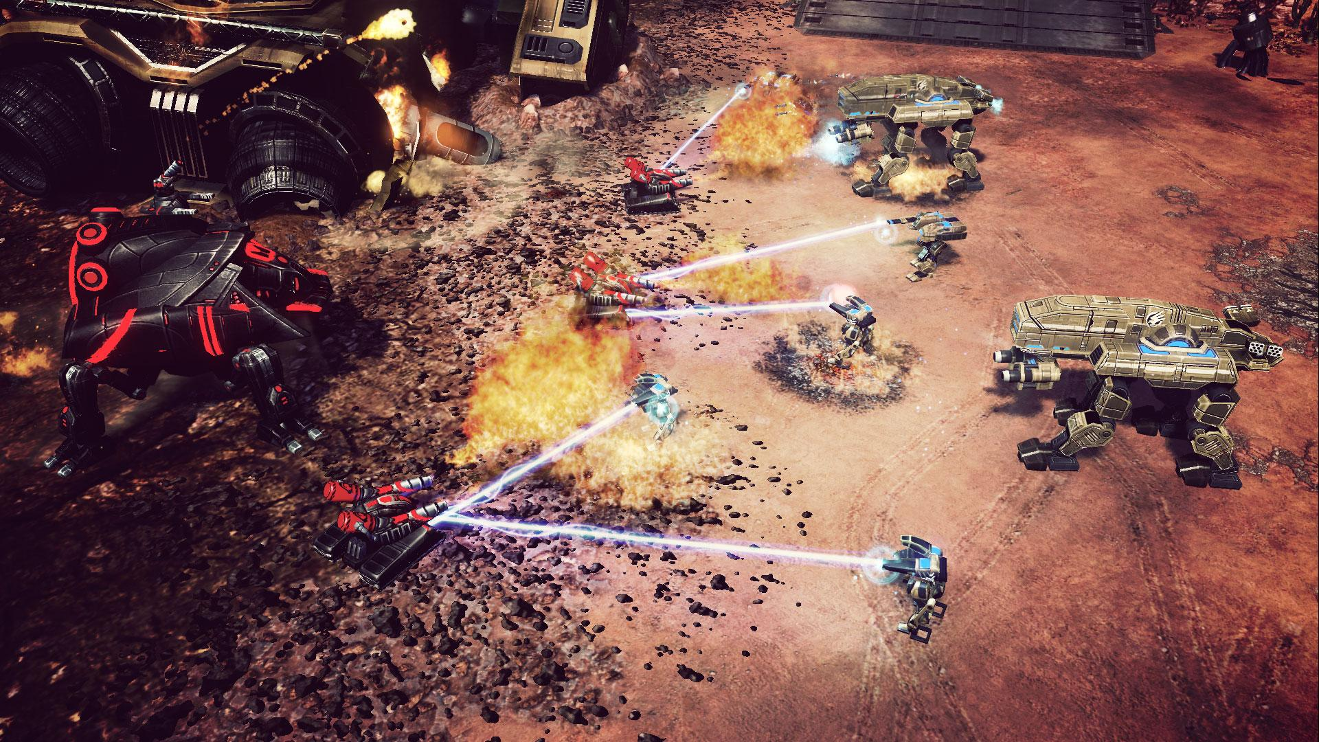 command and conquer 4 tiberian twilight save game download