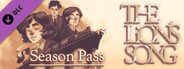The Lion's Song: Season Pass