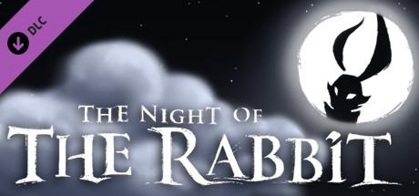 The Night of the Rabbit Premium Edition Upgrade