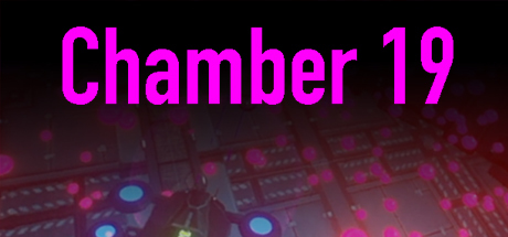Chamber 19 Steam Game