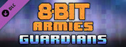 8-Bit Armies - Guardian Faction