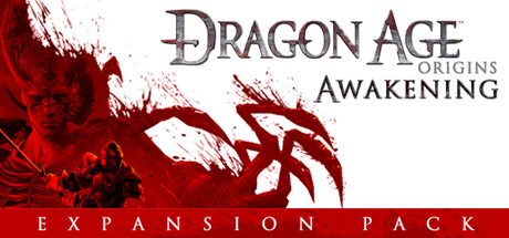 Купить Dragon Age™: Origins Awakening
