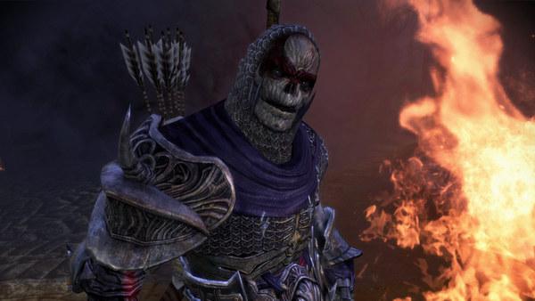 Dragon Age™: Origins Awakening