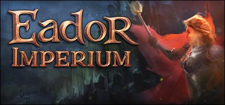Teaser image for Eador. Imperium