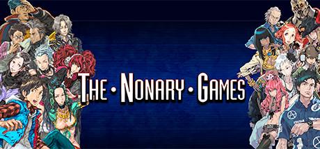 Zero Escape: The Nonary Games Free Download