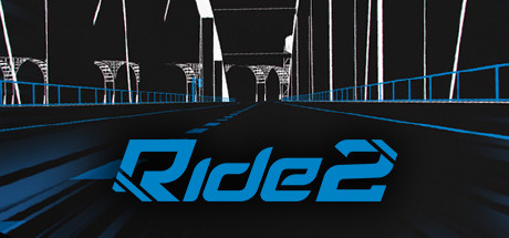 Ride 2 technical specifications for {text.product.singular}
