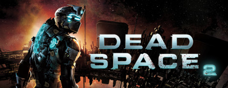 Daily Deal – Dead Space™ series, up to 75% Off