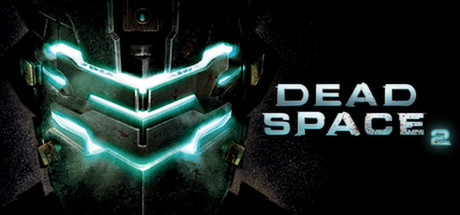 Dead Space 2 on Steam Backlog
