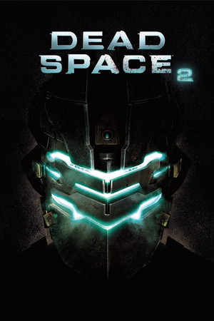 Dead Space 2 poster image on Steam Backlog