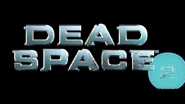 Dead Space™ 2 logo
