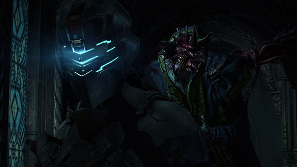 Dead Space™ 2