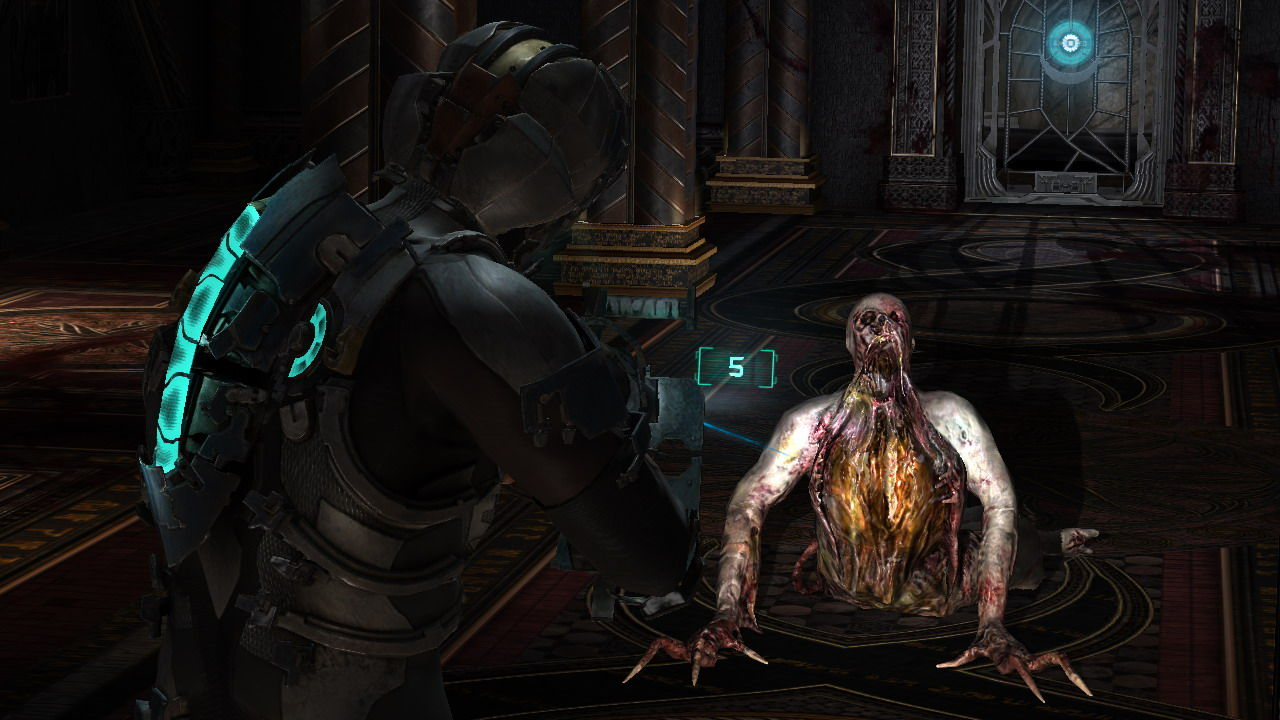Dead Space 2 On Steam