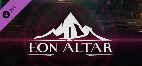 Teaser image for Eon Altar: Episode 2 - Whispers in the Catacombs