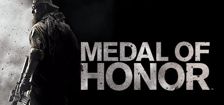 Medal of Honor(TM) Single Player title thumbnail