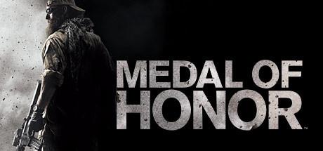 medal of honor 2010 registration code