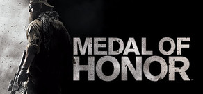 Medal of Honor(TM) Single Player cover art