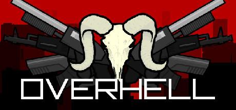 Overhell
