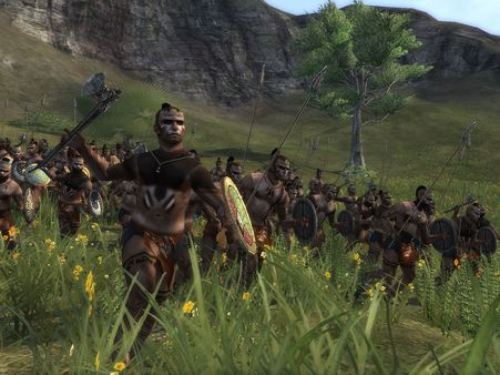 Medieval II: Total War™ Kingdoms