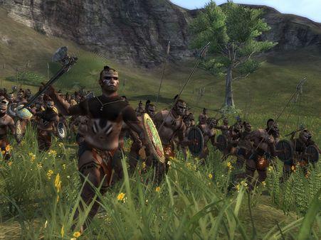 Medieval II: Total War™ Kingdoms