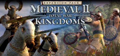 medieval 2 total war english language pack download