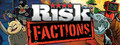 RISK Factions-game