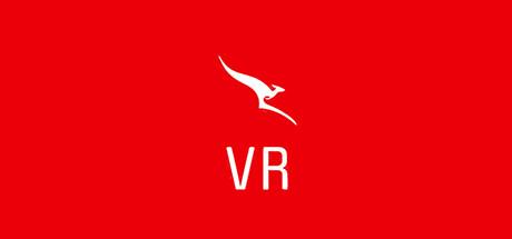 Qantas VR